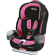 Buy Mothercare Baby Car Seats Online - Jumia Nigeria