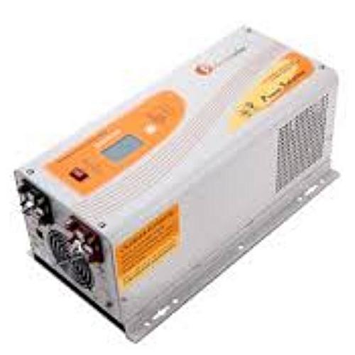 10kVA/48V Pure Sine Wave Inverter