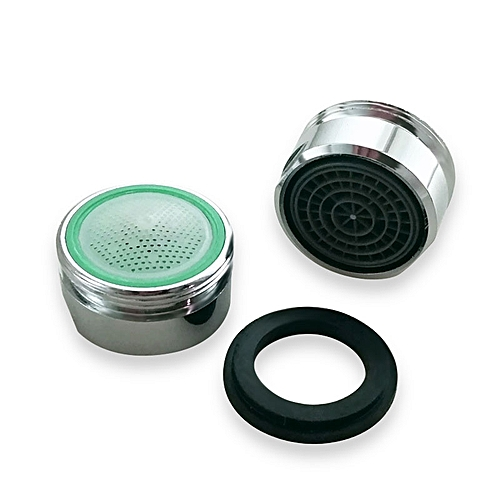 Nozzle Attachment Accessories Offer Water Saving Faucet Aerator 4L To 8L Spout Bubbler Filter Faucet