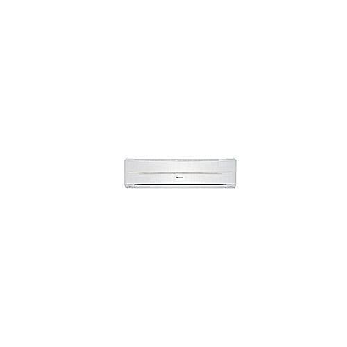 1HP SPLIT AIR CONDITIONER-UV9UKD