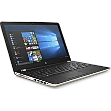 "Notebook 15 - AMD Dual-Core A6-9220 APU - 4GB RAM - 1TB SATA - 15.6"" + 32GB Flash Drive"