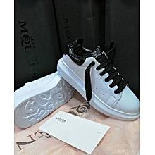 Buy Alexander McQueen Men's Sneakers Online | Jumia Nigeria