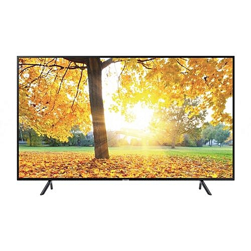 32'' TV-32inch + Wall Bracket And Power Guard