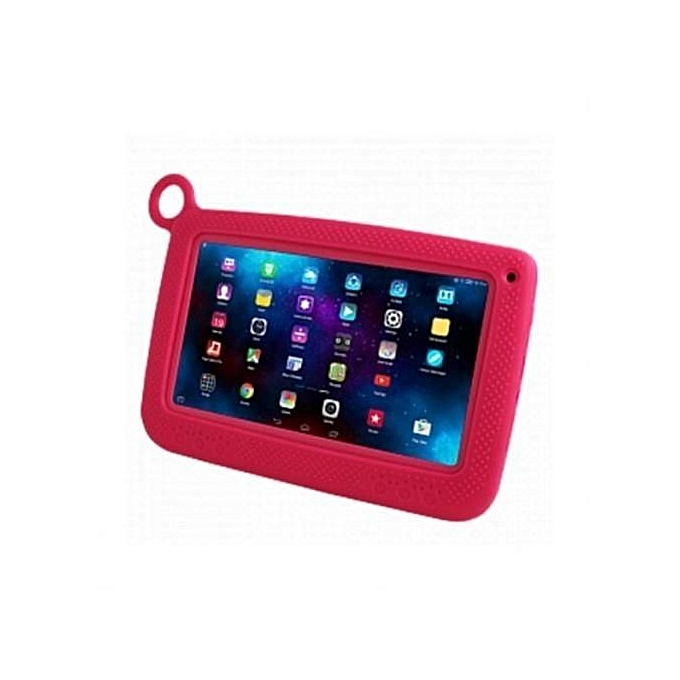 Tomtab Q55 Learning Tablet Android - 8GB