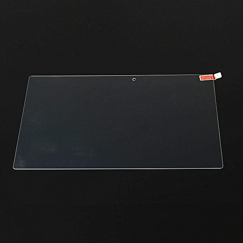 """Tempered Glass Film Screen Protector For Lenovo Tab 2 X30F A10-30 10.1"""" Tablet - Black"""