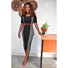 9febc2770257 Buy Women's Dresses Online in Nigeria   Jumia