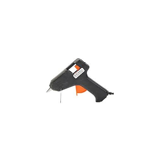 Hot Glue Gun (20W) + 4 Free Sticks