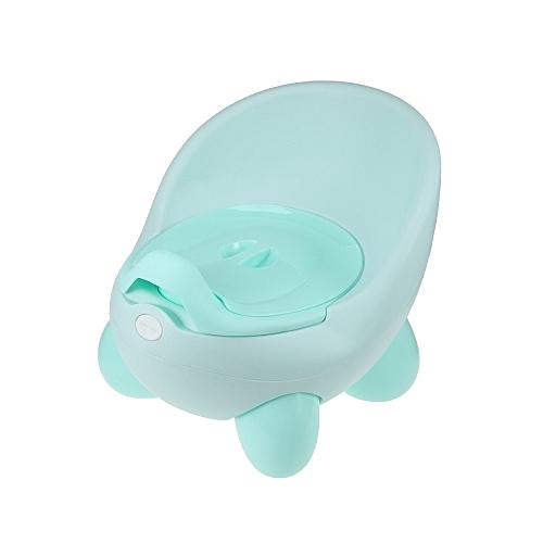 Babyyuga Baby Potty Training Chair Toilet Seat