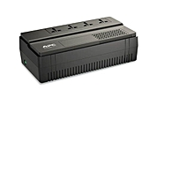 Buy Apc Uninterrupted Power Supply (UPS) Online | Jumia Nigeria