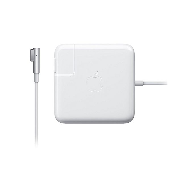 Apple 60watts Mag Safe 1 Charger For Macbook Pro 13 Buy