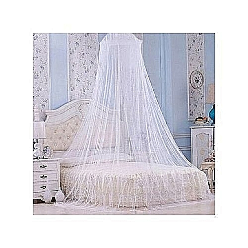 Canopy Mosquito Net (one Size)