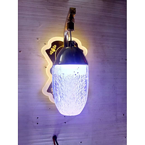 Energy Wall Lamp Lighting Home Decor