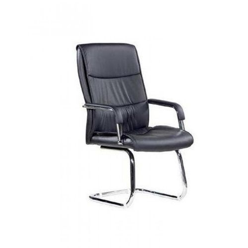 Emel Executive Visitor's Chair - 107