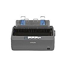 Buy Epson Printers Online Jumia Nigeria