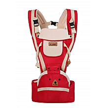 Willbaby Baby Carrier