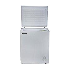 Hisense Chest Freezer- 100L