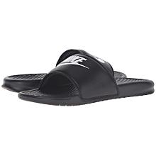 cbf4220d95eb9 Nike Shop - Buy Nike Products Online