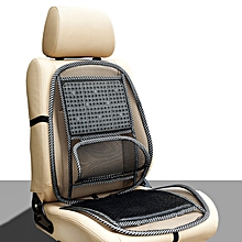 Car Seat Covers | Buy Car Seat Covers Online | Jumia Nigeria