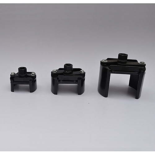 2 Jaw Oil Filter Cleaner Opener Industrial Level Oil Filter