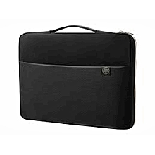 HP Laptop Accessories - Buy Online | Pay on Delivery | Jumia Nigeria