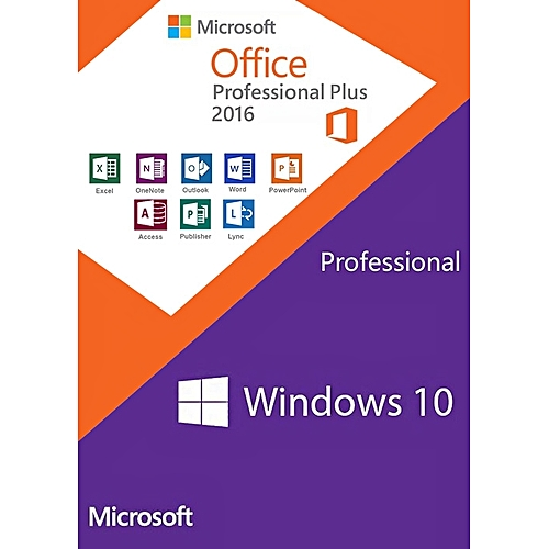 multiple activation key exceeded limit office 2016