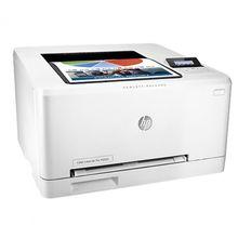 HP - Color LaserJet Pro M252n - B4A21A