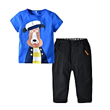 4bf5d2ba6937 Buy Baby Boy s Clothing Set Products Online in Nigeria
