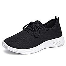 00fb6780a78a Women's Shoes - Buy Shoes for Women Online | Jumia Kenya