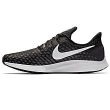 Nike Shop - Buy Nike Products Online | Jumia Nigeria