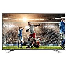 Toshiba Televisions | Buy Toshiba TVs online | Jumia Nigeria