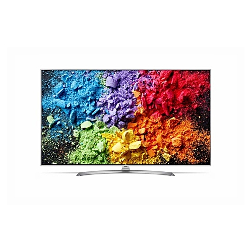 UHD 4k Television 75inch With Two Years Warranty