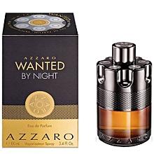 Azzaro Perfumes Buy Fragrances Online Jumia Nigeria