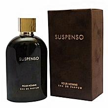 Perfume Shop Buy Perfumes Fragrances Jumia Nigeria