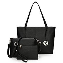 d821421e9e8c Women's Bags   Buy Women's Bags Online in Nigeria   Jumia