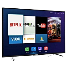 Buy Led Lcd Tvs Products Online In Nigeria Jumia
