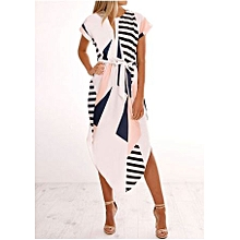 84745084fb Buy Fairy Season Women's Dresses Online | Jumia Nigeria