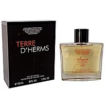 Noir Extreme EDP 100ml For Men Source · Buy Smart Collection Men perfumes  Online Jumia Nigeria ec78883a001d