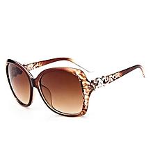 2656df6750 Brand Retro Sunglasses Polarized Lens Vintage Eyewear Accessories Sun  Glasses For Women UV400