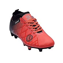 955f42c000f Football Boots - Buy Football Boots Online