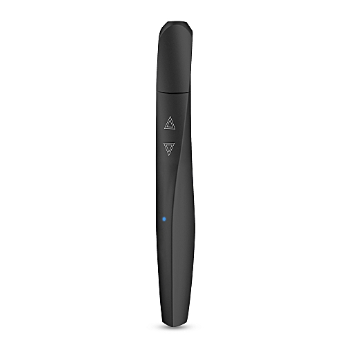 Touching Screen 3D Stereo Printing Pen Child Student