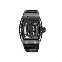 e451a8b8051 Skone Men s Watches - Buy Skone Men s Watches Online
