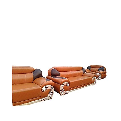 7 Seater Craigian Rhythm Sofa By Roy And Gray