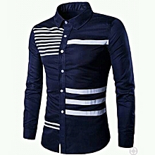 47551102b47 Buy Check Shirts for Men Online in Nigeria