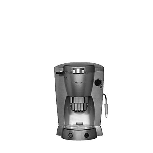 Coffee Machine -Pad-Automat