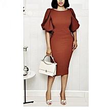 31f811eab Buy Women s Dresses Online in Nigeria