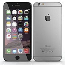 new styles 3cea8 e974e Buy Apple iPhone 6 Plus Online in Nigeria   Jumia