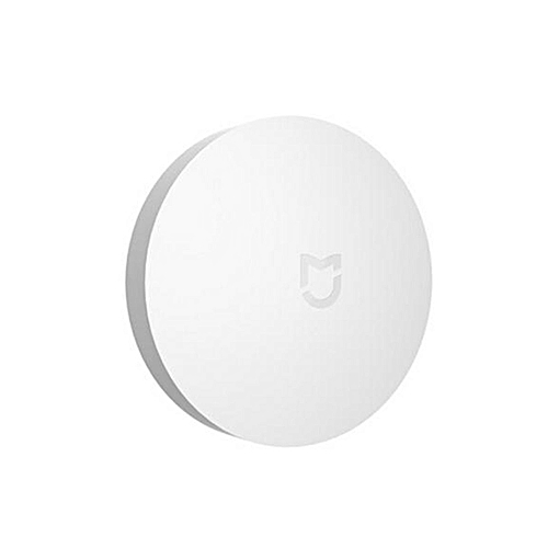 Xiaomi Mijia Smart Wireless Switch-White