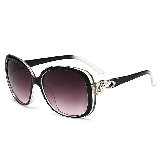46aada26c ... New Tiger Pattern Sunglasses Women Brand Designer Vintage Sun Glasses  Female Ladies Sunglass Oculos De Sol ...