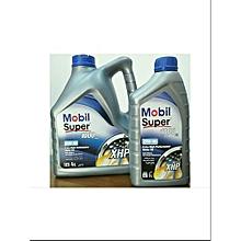 Buy Mobil Oils & Fluids Online | Jumia Nigeria
