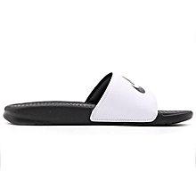 new arrival f3348 e2b2f Buy Nike Men's Slippers & Sandals Online | Jumia Nigeria